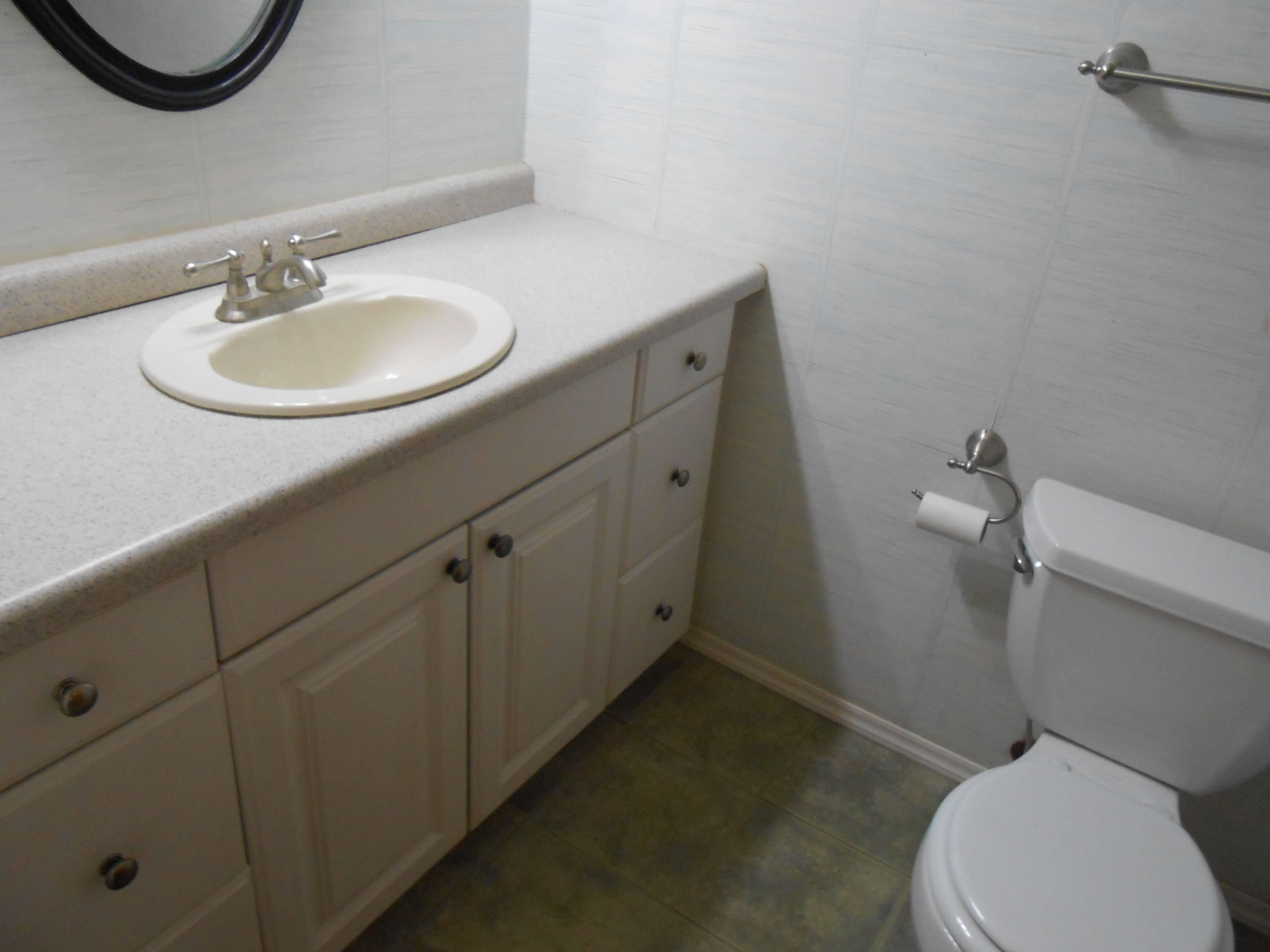 3 Bedroom 2 Bath  1 018 sq  ft for Sale. Homes For Sale